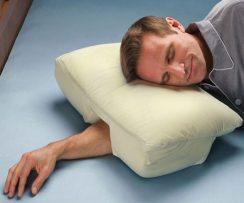 Sleep Better Pillow