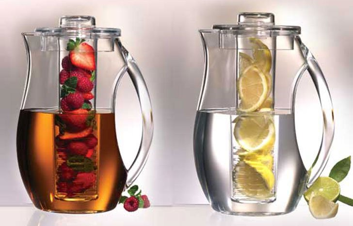 Fruit-Infusion-Pitcher