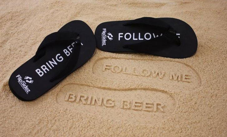 follow-me-bring-beer-sandals