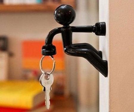 magnetic-key-holders-key-pete