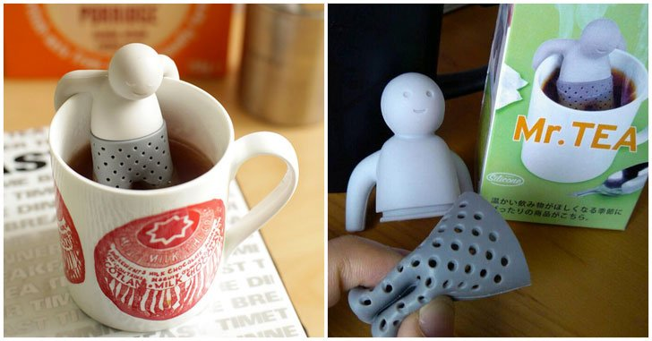 mister-tea-infuser