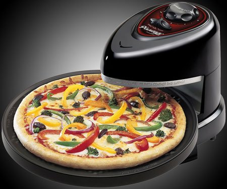 rotating-pizza-oven