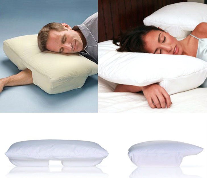 sleep-better-pillow