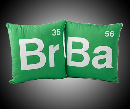 breaking-bad-pillows