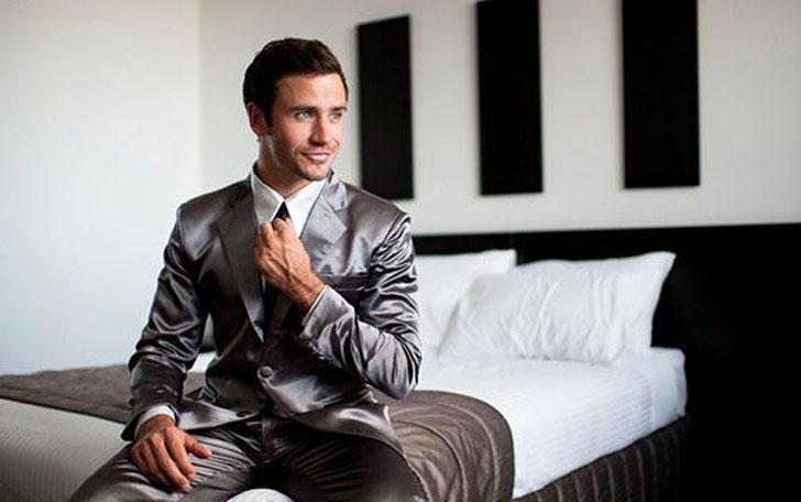 business-suit-pajamas
