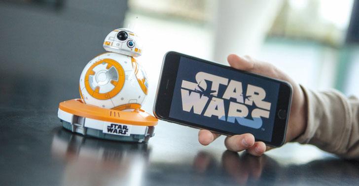 star-wars-bb-8-app-enabled