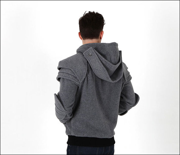 armored-knight-hoodie-3