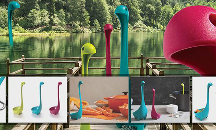 lochness-monster-soup-ladle