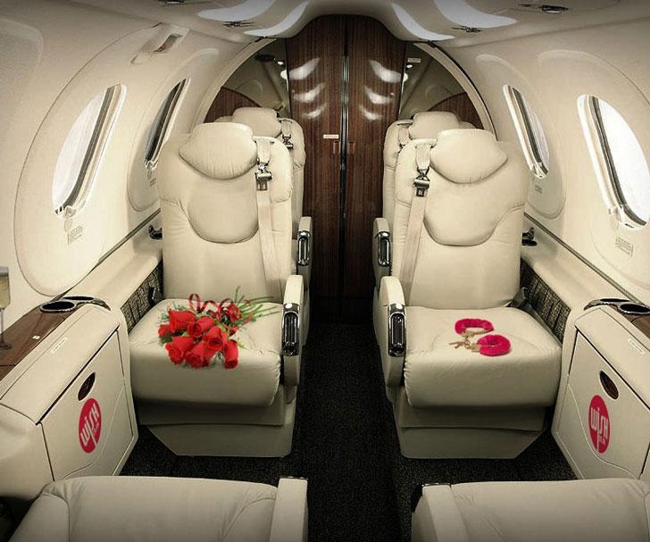 luxury-mile-high-club-experience1