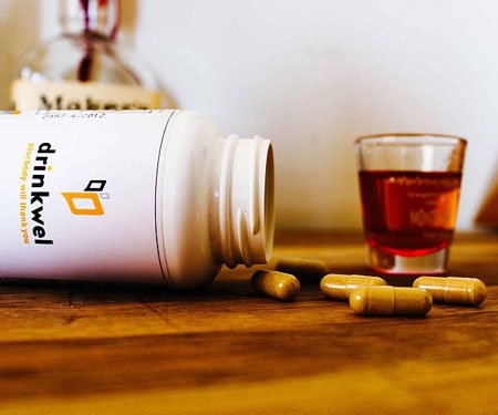 https://awesomestuff365.com/multi-vitamins-for-drinkers/