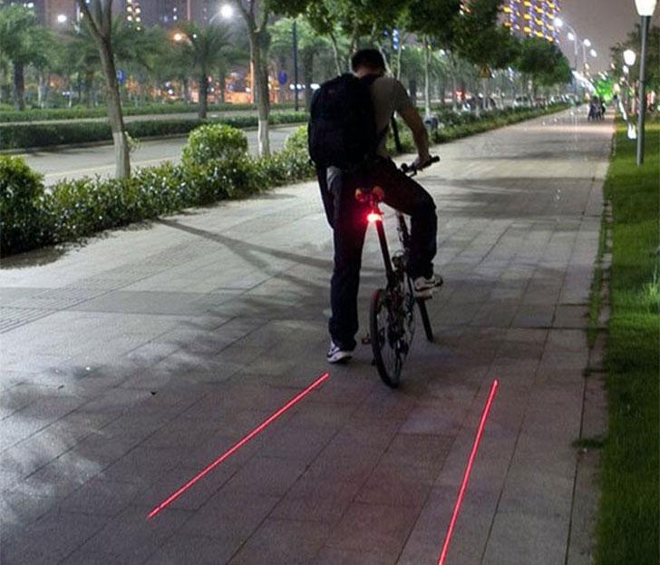 Bike-Lane-Safety-Lights-1