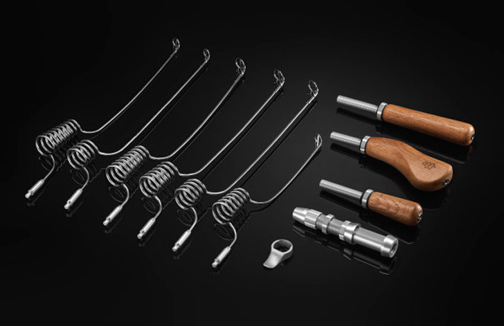 Compact Fishing Rod Awesome Stuff 365
