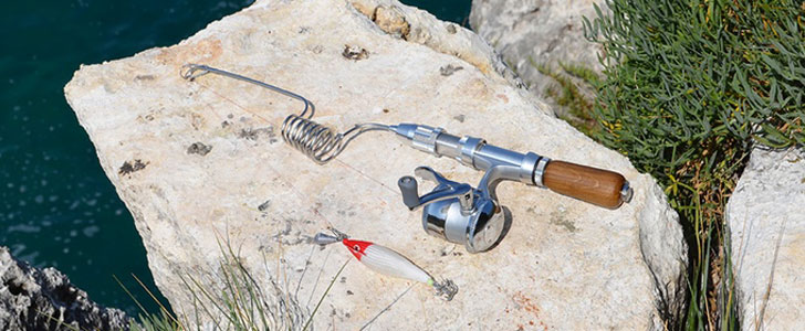 the-Compact-Fishing-Rod