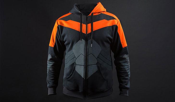 mercenary-hoodie-2