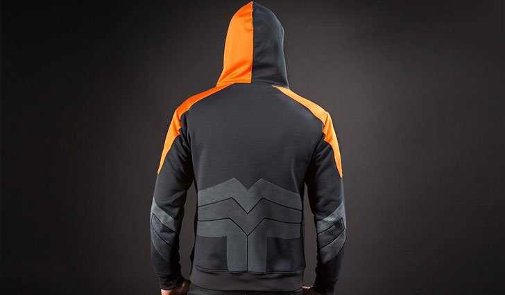 mercenary-hoodie-3