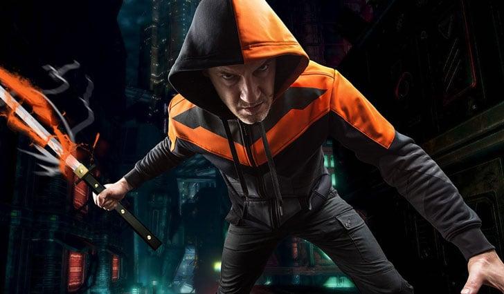 mercenary-hoodie