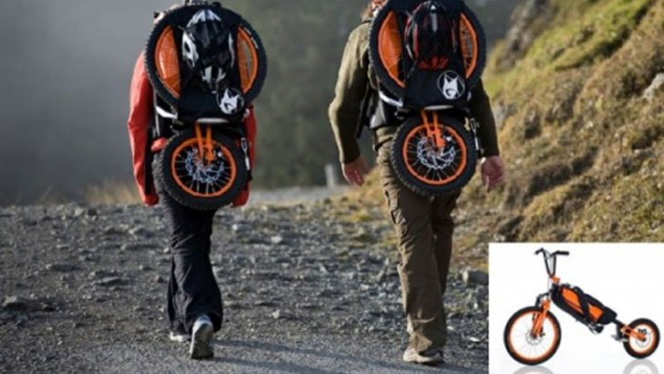 Folding-Backpack-Bicycle6