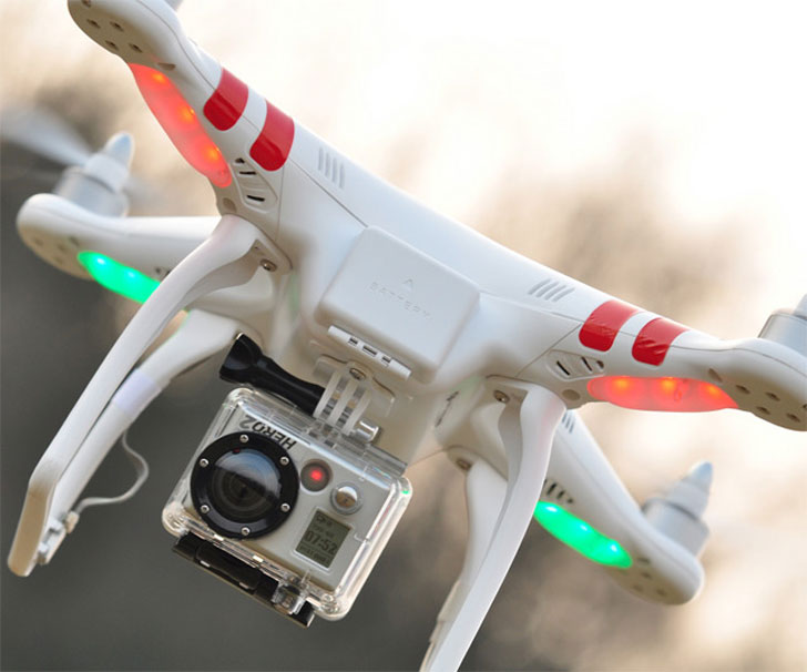 GoPro-Reconnaissance-Quadricopter3