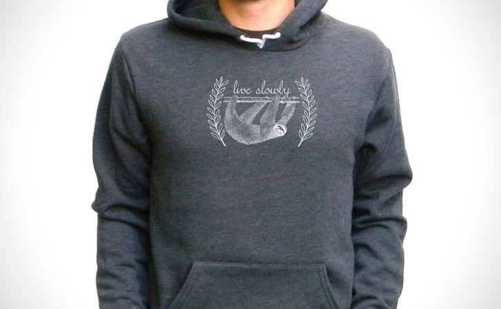 50  Awesome Hoodies For Guys That Are Unique - Awesome Stuff 365