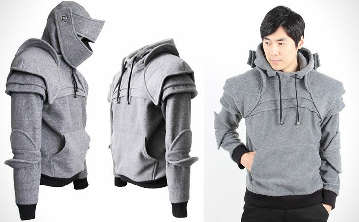 f7b5b677 70+ Awesome Hoodies For Guys That Are Unique ( Cool Men's Hoodies )