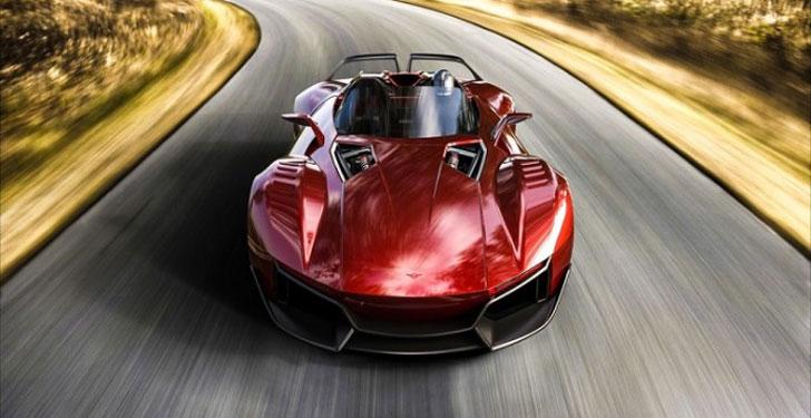 Rezvani-Beast-Speedster7