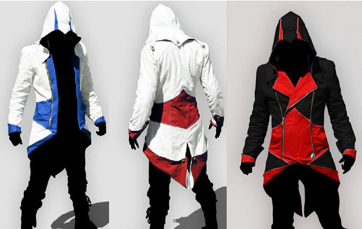 The-Assassins-Creed-Hoodie