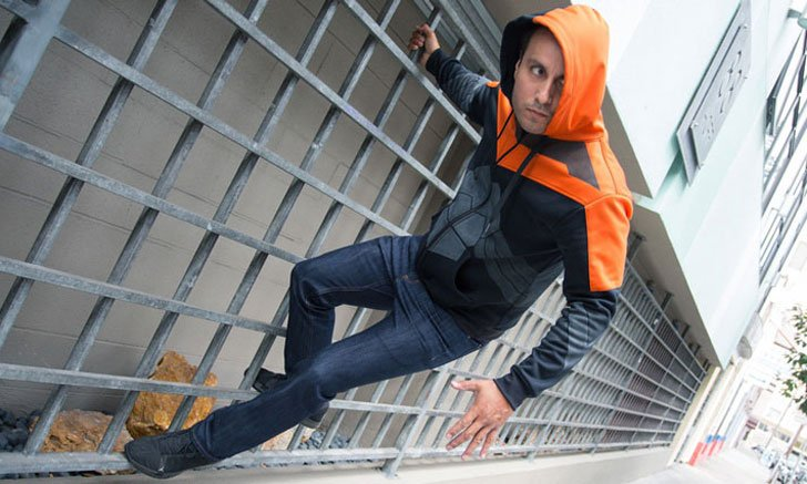 Awesome Hoodies For Guys