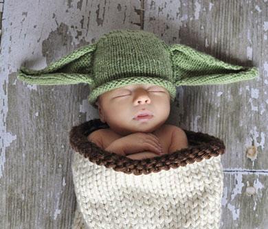 baby-yoda-costume-1