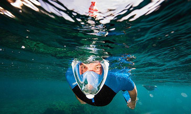 easy-breathe-snorkeling-mask