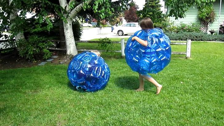 inflattable-bumber-balls1