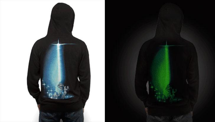 jedi-glow-in-dark-hoodie