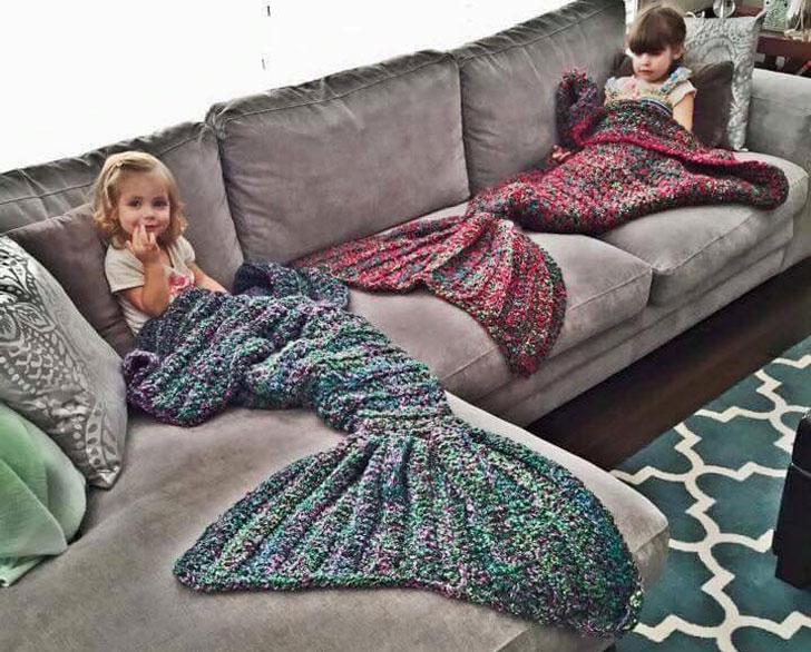 mermaid-tail-blankets2