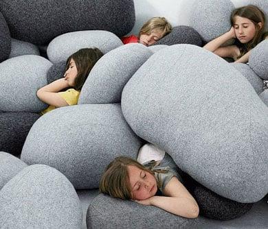 rock-pillows1