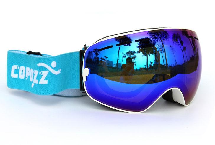 ski-mask1