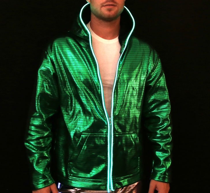 the-electro-hoodie-