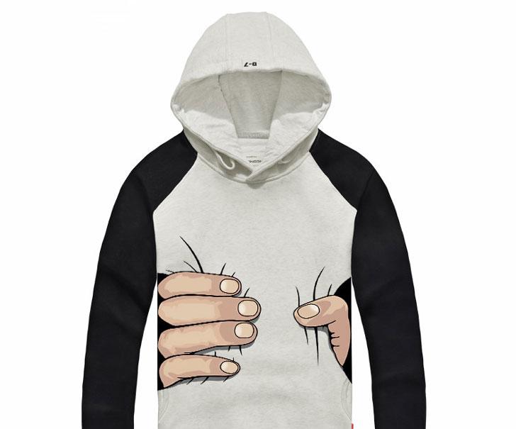 the-hand-grab-hoodie