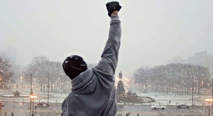the-history-of-the-hoodie---sylvester-stallone-wearing-hoodie-in-rocky-movie