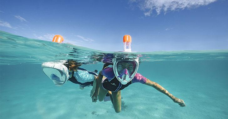 tribord-easybreath-snorkel-mask
