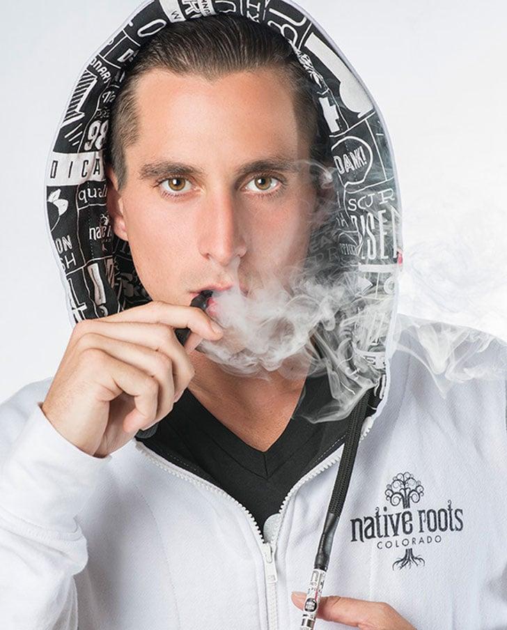 vaporizer-hoodie