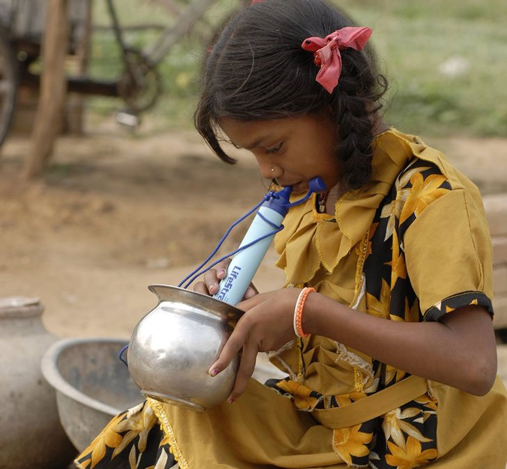 water-filter-straw