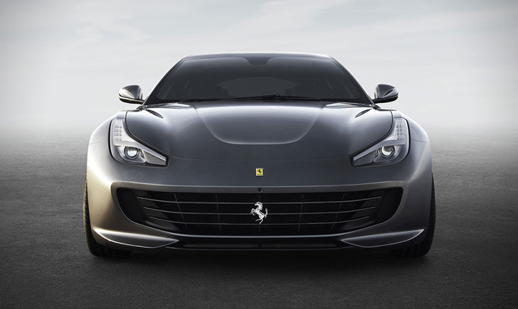 2017-Ferrari-GtC4-Lusso