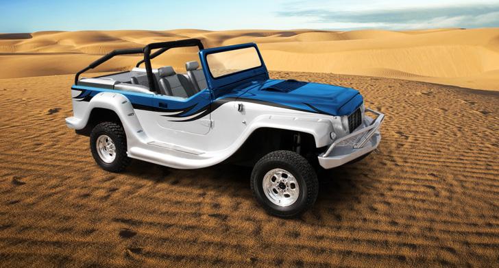 Amphibious-Jeep4
