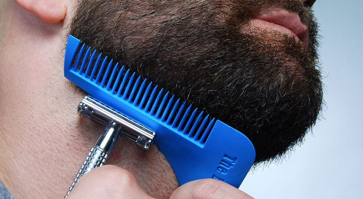Beard-Shaping-Tool1