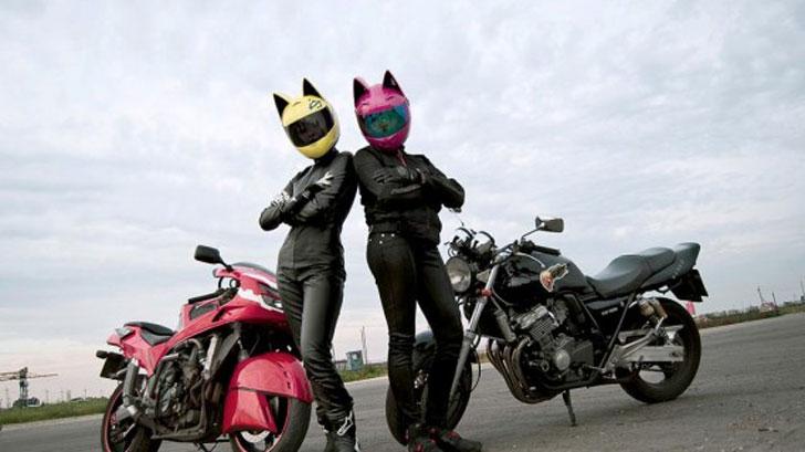 Cat-Ears-Motorbike-Helmet6