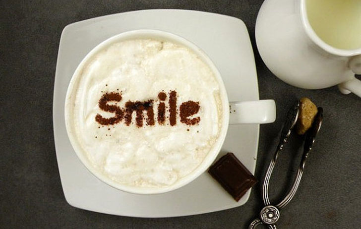 Coffee-Art-Stencils5