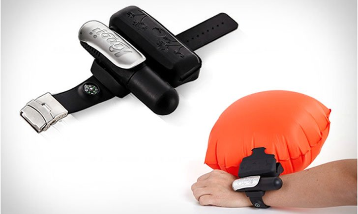 Drown-Prevention-Inflatable-Wristband6