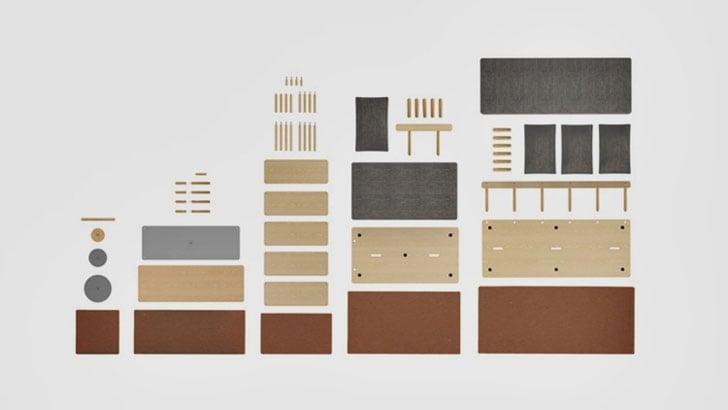 Flat-Pack-Living-Room-Set3