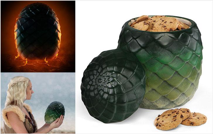 G.O.T-Dragon-Egg-Cookie-Jars