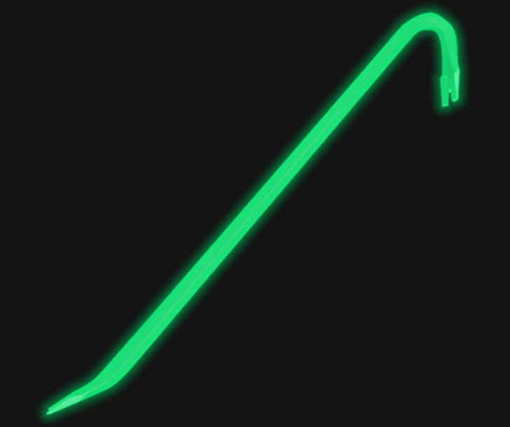 Glow-in-the-Dark-Crowbar2