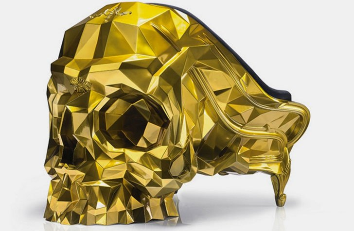 Gold-Skull-Arm-Chair3